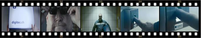 Video-Dreh_Digitec